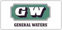 general-waters