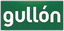 gullon-logo