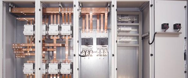 instalaciones-electricas-palencia